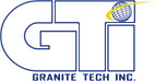 Granite Tech Inc.