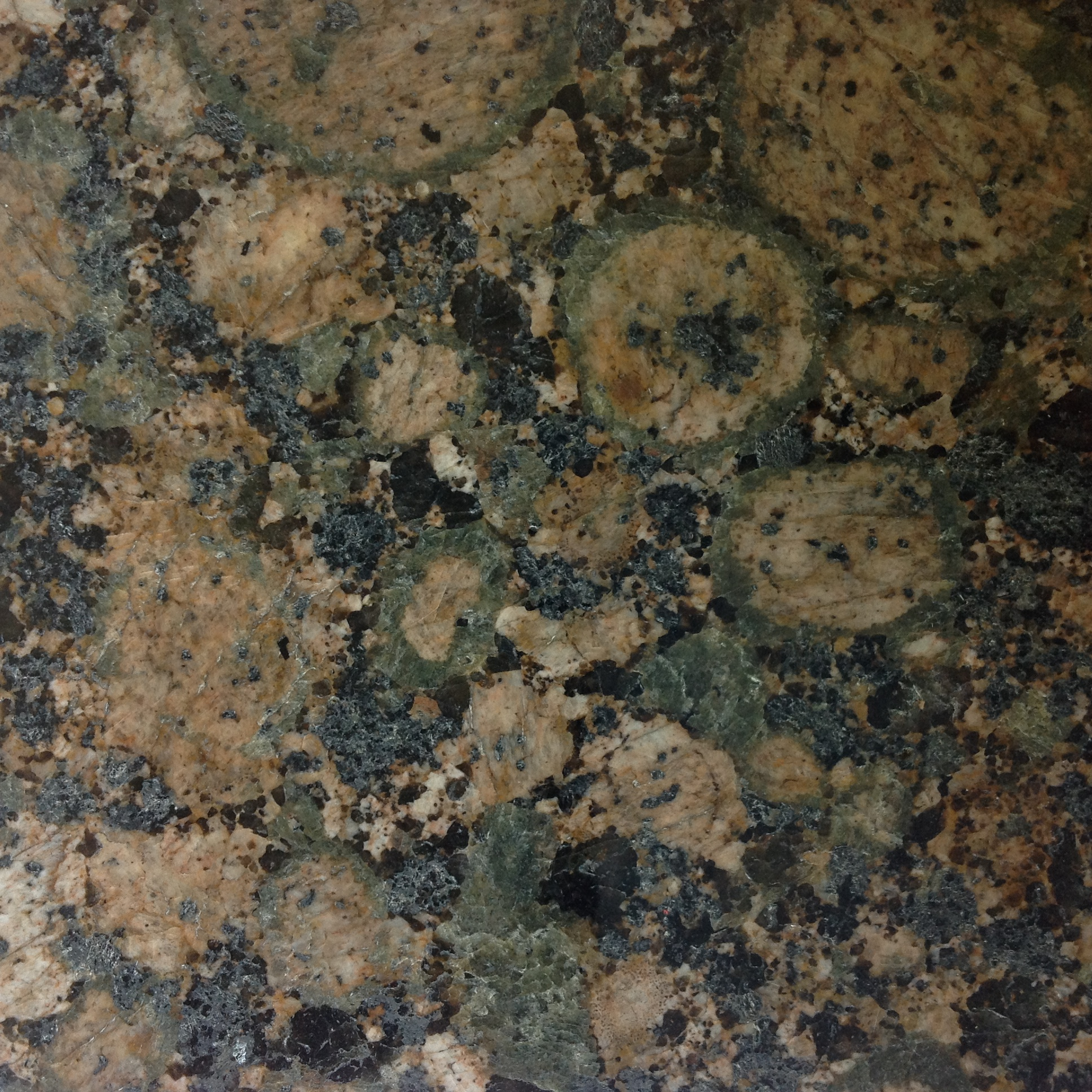 See Our Full Line of Granite Color Selection for Commercial Projects