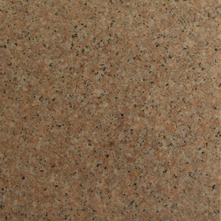 Color Selections Granite Countertops : Giallo veneziano granite color selection for countertops