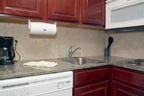 Granite Tops For Kitchens And Bath Prices