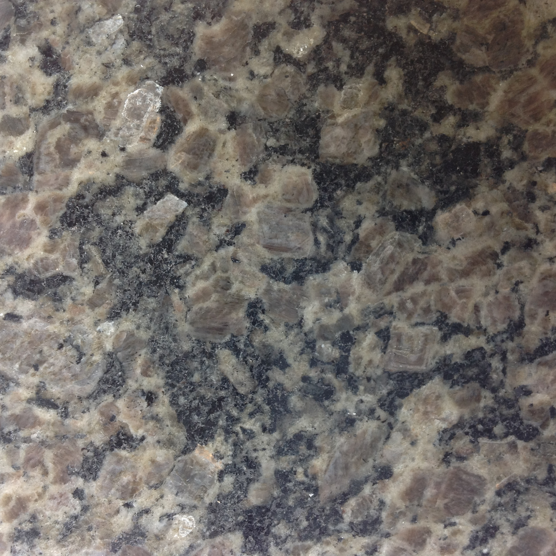 Granite Selection : See Our Full Line of Granite Color Selection for Commercial Projects