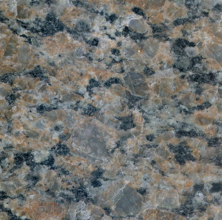 See Our Full Line Of Granite Color Selection For
