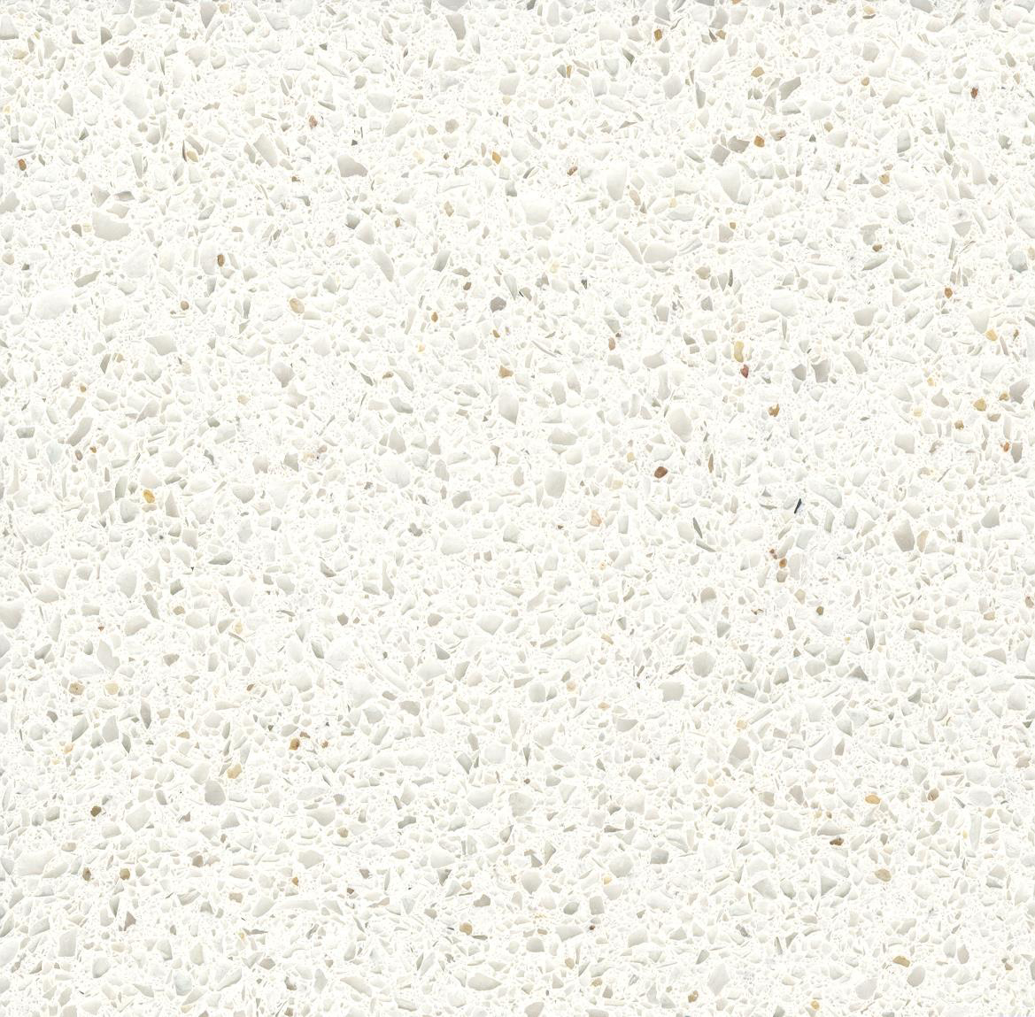 Looking For Quartz Color Selection For Commercial Projects